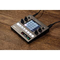 Sintetizador 1010music Blackbox