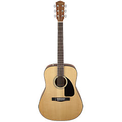 Fender CD-60 V3 NAT « Acoustic Guitar