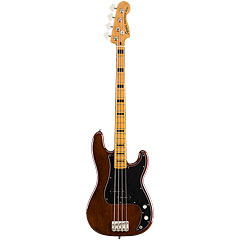 Squier Classic Vibe '70s Precision Bass WAL
