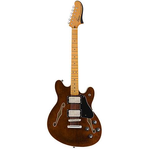 Squier Classic Vibe Starcaster WAL « E-Gitarre