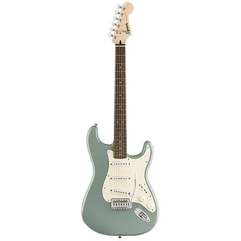 Squier Bullet Strat SNG ltd. Edition « Guitarra eléctrica