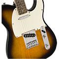 E-Gitarre Squier Bullet Tele BSB
