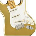 Guitarra eléctrica Fender Lincoln Brewster Strat