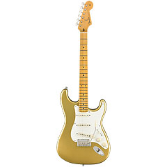 Fender Lincoln Brewster Strat