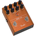 Effektgerät E-Gitarre Fender MTG : LA