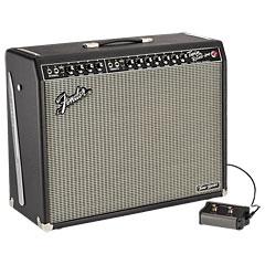 Fender Tone Master Twin Reverb « Amplificador guitarra eléctrica
