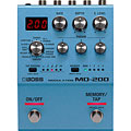 Pedal guitarra eléctrica Boss MD-200 Modulation