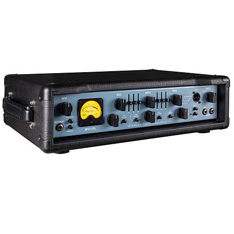 Ashdown ABM 300 EVO IV