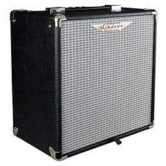 Ashdown Studio 8 « Bass Amp