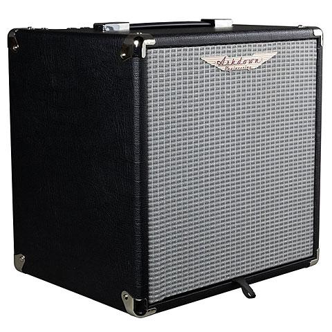 Amplificador bajo eléctrico Ashdown Studio 10