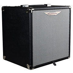 Ashdown Studio 10 « Bass Amp