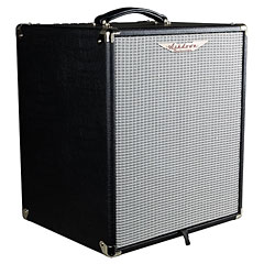 Ashdown Studio 12 « Bass Amp