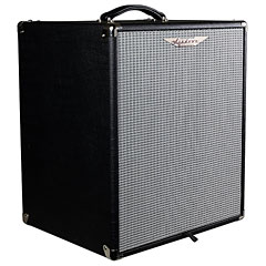 Ashdown Studio 15 « Bass Amp