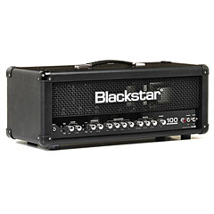 Blackstar Series One 100 « Tête ampli guitare