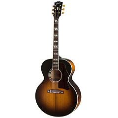 Gibson J-185 Vintage « Guitare acoustique
