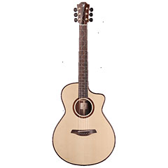 Furch GSc-Lc Limited 2019 « Guitare acoustique