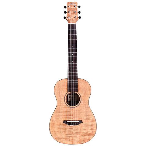 Konzertgitarre Cordoba Mini II FMH