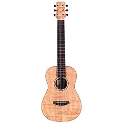 Cordoba Mini II FMH « Classical Guitar