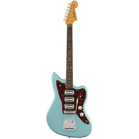 Fender 60th Anniversary Triple Jazzmaster DPB « E-Gitarre