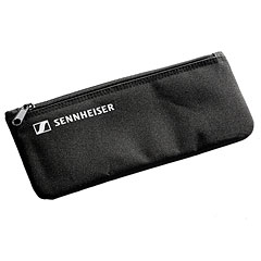 Sennheiser Bag EVOLUTION « Mic Accessories