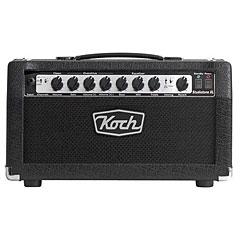 Koch Amps Studiotone XL « Topteil E-Gitarre
