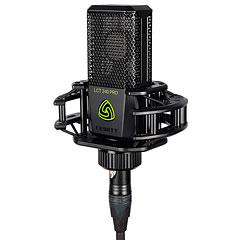 Lewitt LCT 240 PRO BK Bundle « Micrófono