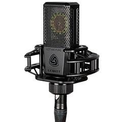 Lewitt LCT 440 PURE « Micrófono