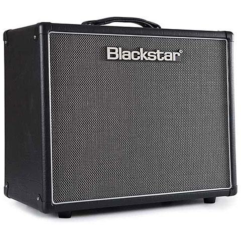 Gitaar Combo Blackstar HT-20R MKII