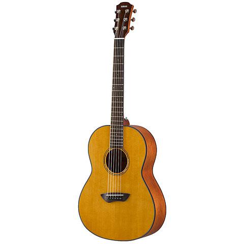 Westerngitarre Yamaha CSF1M