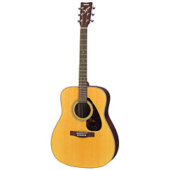 Yamaha F370 « Guitare acoustique