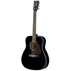 Yamaha F370 BL « Guitare acoustique