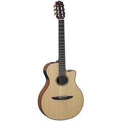 Yamaha NTX500 « Konzertgitarre