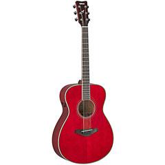 Yamaha FS-TA RR « Guitare acoustique