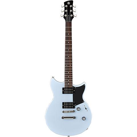 Yamaha Revstar RS320 ICB « Guitare électrique