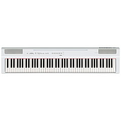 Yamaha P-125WH « Stage Piano