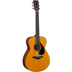 Yamaha Red Label FSX3 « Guitare acoustique