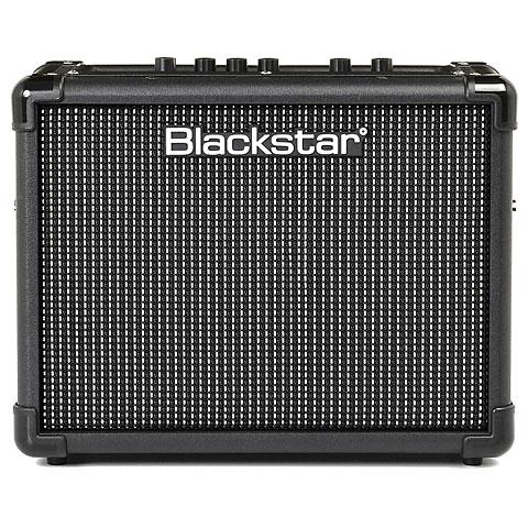 Amplificador guitarra eléctrica Blackstar ID:Core Stereo 10 V2