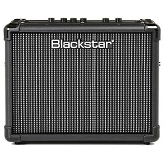 Blackstar ID:Core 10 V2 Stereo « E-Gitarrenverstärker