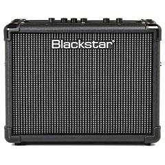 Blackstar ID:Core Stereo 10 V2 « Amplificador guitarra eléctrica