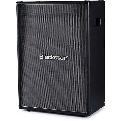 Guitar Cabinet Blackstar HT2 212 VOC MKII