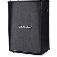 Blackstar HT2 212 VOC MKII « Box E-Gitarre