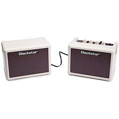 Blackstar FLY 3 Stereo Pack Vintage « Mini Amp