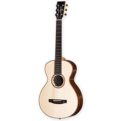Lakewood C-32 Edition 2019 « Guitarra acústica