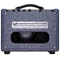 Amplificador guitarra eléctrica Supro Supro S1605R Reverb 1x8''