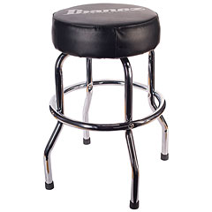 Ibanez Bar Stool