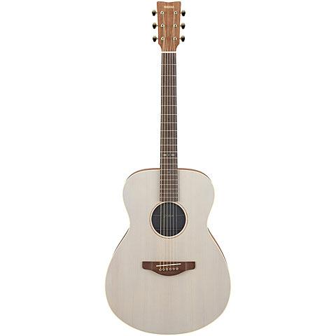 Guitare acoustique Yamaha Storia I