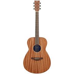 Yamaha Storia II « Guitare acoustique