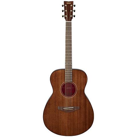Guitare acoustique Yamaha Storia III