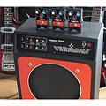 Effektgerät E-Gitarre Fredric Effects Regent 150