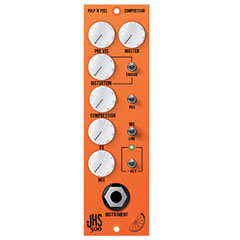 JHS Pedals 500S Pulp´N Peel « Guitar Effect